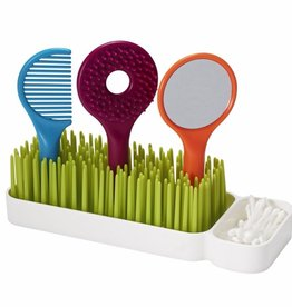 Boon Boon Spiff Toddler Grooming Kit