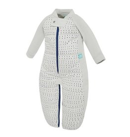ErgoPouch ErgoPouch 2.5 Tog Sleep Suit Bag 4-6 Years
