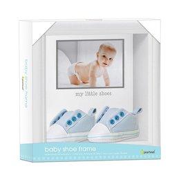 Pearhead Pearhead Baby Shoe Frame