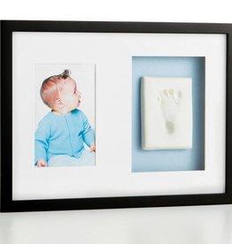 Pearhead Pearhead Babyprints Wall Frame