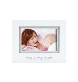 Pearhead Pearhead Little Sentiment Frame