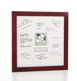 Pearhead Pearhead Signature Frame