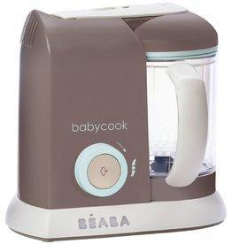 Beaba Beaba Solo Babycook
