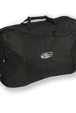 BabyJogger Baby Jogger Universal Double Travel Bag