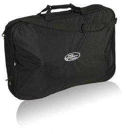 BabyJogger BabyJogger Universal Single Travel Bag