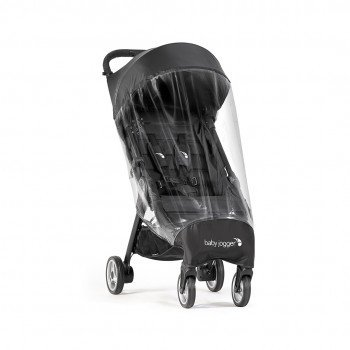 BabyJogger Baby Jogger City Tour Weather Shield