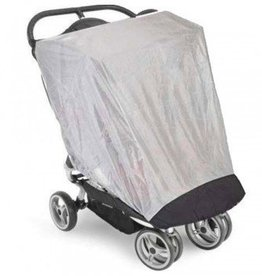 BabyJogger Baby Jogger City Mini Double/GT Double Bug Cover