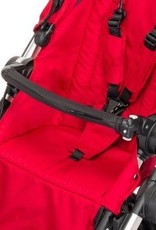 BabyJogger Baby Jogger City Select Belly Bar