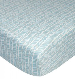 Lolli Living Lolli Living Fitted Sheet