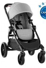 BabyJogger Baby Jogger City Select Lux