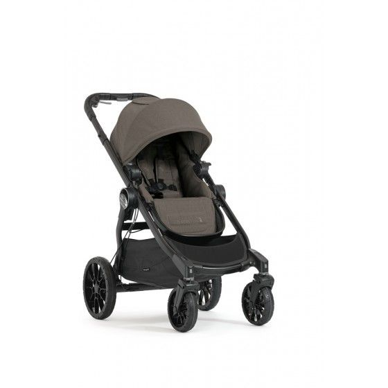 Babyjogger City Select Lux Sweet Lullabies
