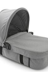 BabyJogger Baby Jogger City Select Lux Bassinet Kit