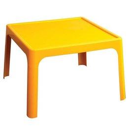 Jolly Kidz Jolly Kidz Resin Table