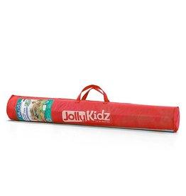 Jolly Kidz Jolly Kidz Roly Poly Playmat