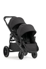 BabyJogger City Select Lux Second Seat Granite