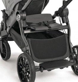 BabyJogger Baby Jogger City Select Bench Seat