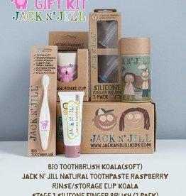 Jack n Jill Starter Kit
