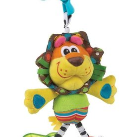 Playgro Playgro Dingly Dangly Roary The Lion