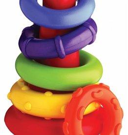 Playgro Playgro Sort and Stack Tower