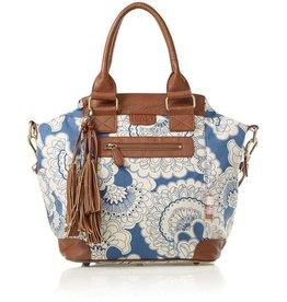 Isoki Isoki Bucket Bag -