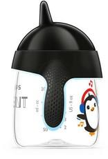 Avent Avent 753 Spout Cup 260ml - 1pk