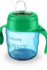 Avent Avent 551 Easy Sip Cup 200ml 1pk