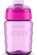 Avent AVent 553 Easy Sip Cup 260ml 1pk