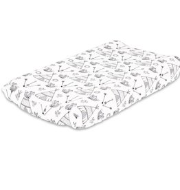 The Peanut Shell Peanut Shell Change Pad Cover Southwest Dreams