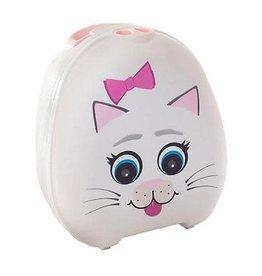 My Carry Potty My Carry Potty - Cat