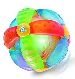 BKids Bkids - Blink N Bling Ball