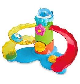 BKids BKids - Splash 'n Slide Waterpark Wonder