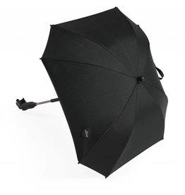 Mima Mima Parasol
