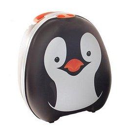 My Carry Potty My Carry Potty - Penguin