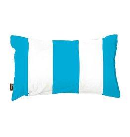 The Shrunks The Shrunks - Bandit Pillow and Case