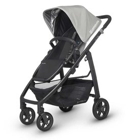 UPPABaby UPPAbaby ALTA 2015