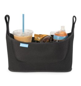 UPPABaby UPPAbaby Carry-All Parent Organiser