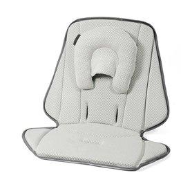 UPPABaby UPPAbaby VISTA / ALTA Snug Seat
