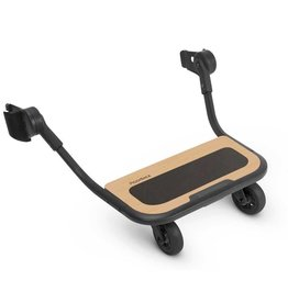 UPPABaby UPPAbaby VISTA 2015 PiggyBack Ride-Along Board