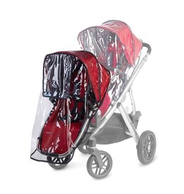 UPPABaby UPPAbaby VISTA Rumble Seat 2015 Rain Shield
