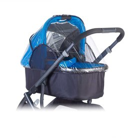 UPPABaby UPPAbaby VISTA/ALTA/CRUZ Bassinet Rain Shield