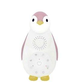 ZAZU ZAZU Penguin ZOE