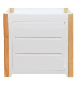 Cocoon Cocoon Evoluer Changer/Dresser