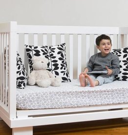 Cocoon COCOON Aston Cot