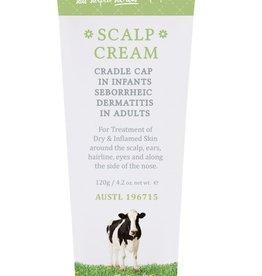 MooGoo MooGoo Scalp Cream Austl 196715 120g