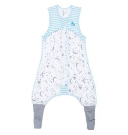 Love To Dream Love to Dream Sleep Suit 0.2 Tog