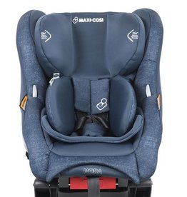 Maxi-Cosi Maxi Cosi Moda Convertible Car Seat  - 2018 Collection