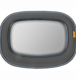 Brica Brica Baby in-sight Mirror