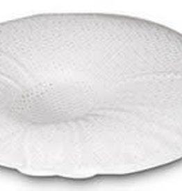 Mimos Mimos Small Pillow