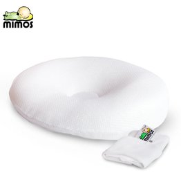 Mimos Mimos Cotton Cover Medium