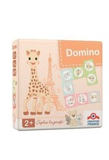 Apicoove Apicoove Sophie La Girafe Domino